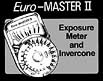 Small Picture of Euro-Master II