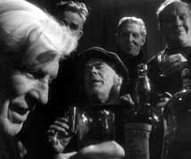 Whisky Galore Still